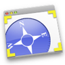 SiteCapture Icon
